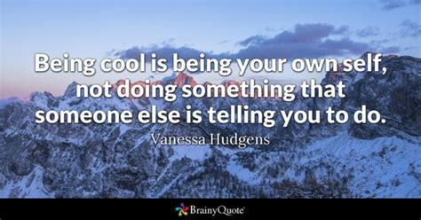 becoming friends of time disability timefullness and gentle discipleship studies in religion theology and disability books cool quotes brainyquote