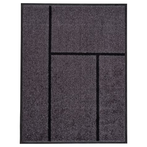ikea floor mats door mats ikea