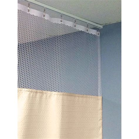 privacy curtain track patient privacy curtains and tracks newmatic medical