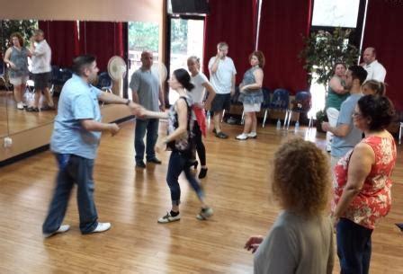 swing dancing atlanta 5 wks east coast swing dance class atlanta dancing4fun