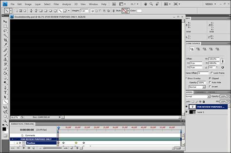photoshop tutorials cs4 pdf free download apostila de after effects cs4 pdf qatarpostskp over blog com
