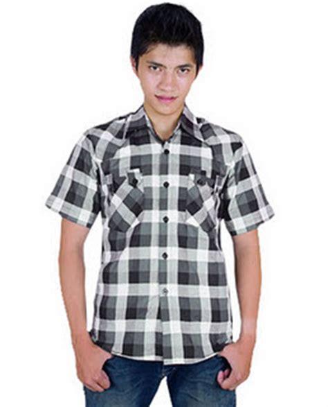 Kaos Gaul Boy by Gaya Hidup Anak Muda Masa Kini Fashion Baju Remaja