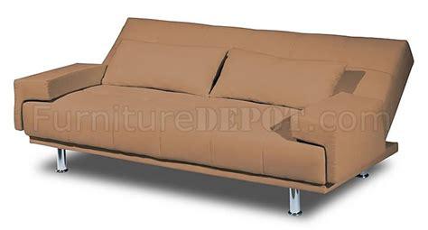 van sofa bed sofa bed lssb van ness khaki