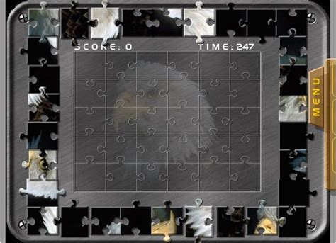 free full version jigsaw puzzle games download downloadable free game new puzzle sitebluesky