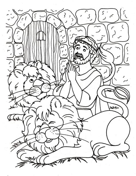 coloring pages printable bible coloring pages