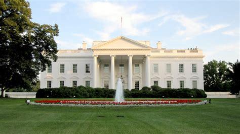 White House Representative Program Targeting Hispanic Youths Earns White House
