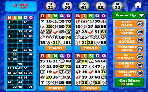 free bingo for android bingo android apps on play