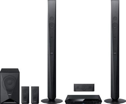 sony home theater 2013 www pixshark images