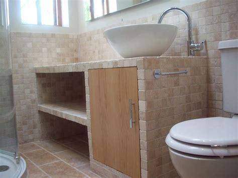 come fare un bagno in muratura bagno in muratura bagno costruire bagno in muratura