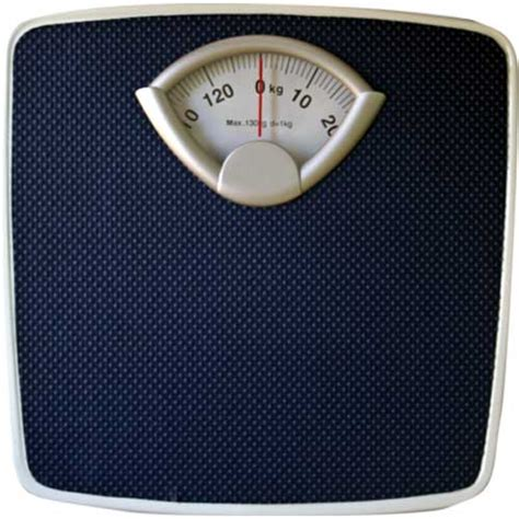 what is bathroom weighing scale bathroom scale price buy bathroom scale online at best