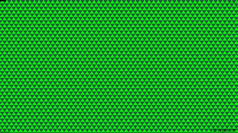 wallpaper grey and lime wallpaper green triangle grey 2f4f4f 00ff00 165 176 37px 55px