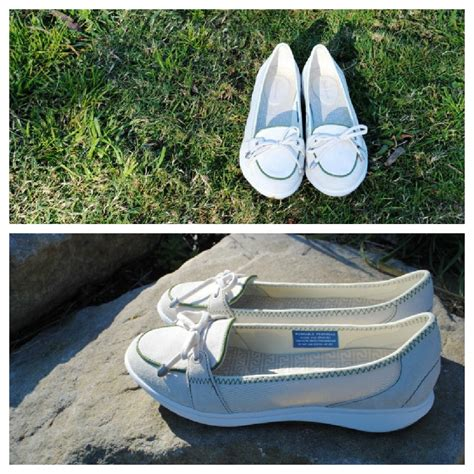 boat shoes keep slipping off 4 playground worthy shoes ready for fun fox in flats
