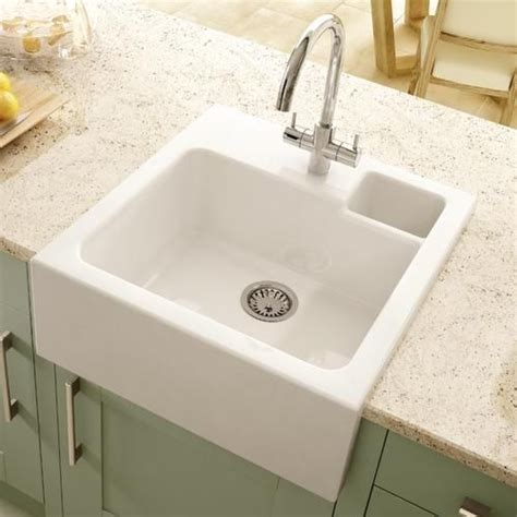 wickes kitchen sinks 20 best images about basins on pinterest pedestal butler sink and squares