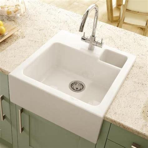 wickes kitchen sinks 20 best images about basins on pinterest pedestal