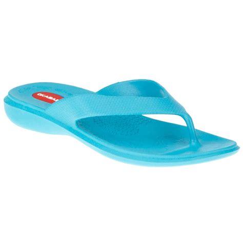 okabashi womens black splash comfy thong flip flop sandal shoes okabashi womens maui orthopedic thong flip flop sandal