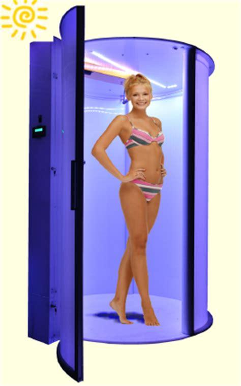 doccia abbronzante spray doccia spray cabina abbronzatura doccia spray grossista