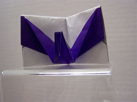 Origami To Astonish And Amuse Pdf - these are the folds i i bird of peace shafer