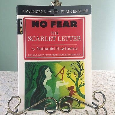 the scarlet letter themes cliff notes best 25 the scarlet letter ideas on pinterest nathaniel