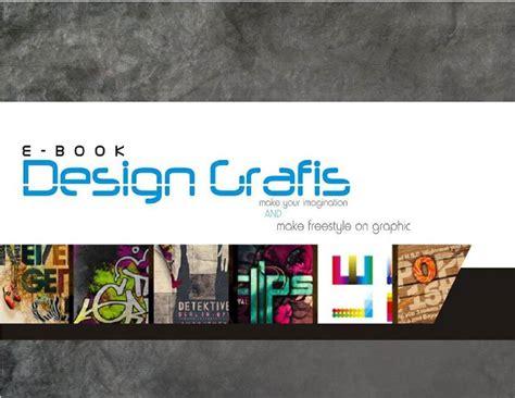 desain grafis uns e book design grafis by desain grafis d3ti uns issuu