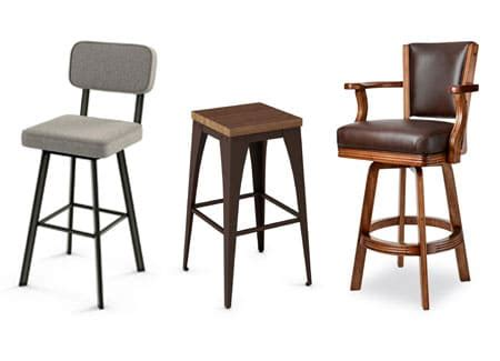 Casual Dining And Bar Stools San Marcos by Casual Dining Bar Stools Murphy Beds Of San Diego