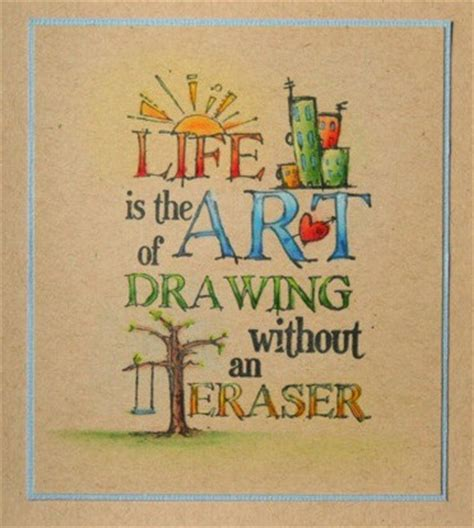 art design quotes famous 10 best quotes on art by famous artists pics quotes160
