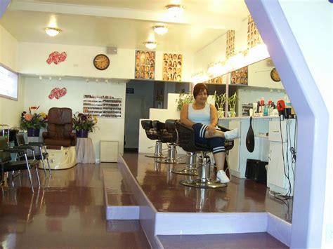 black hair salons in phoenix az hair salons near 85021 april beauty salon phoenix az 85015
