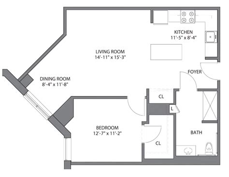 mather house floor plan mather house floor plan features amp floor plans the mather evanston alzheimer s