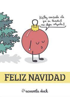 feliz navidad imagenes graciosas 1000 images about carteles con mensajes on pinterest