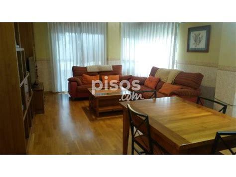 pisos alquiler albacete particulares alquiler de pisos de particulares en la provincia de