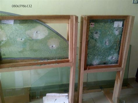 bullet proof glass doors for home bullet proof glass windows and sliding door for security