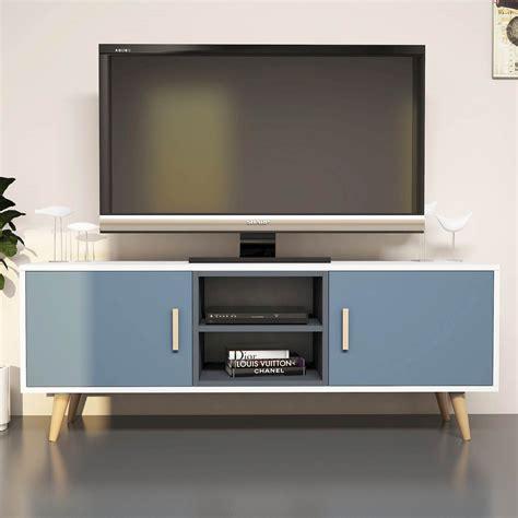 mobile per televisore mobile per televisore moderno design nordico darius