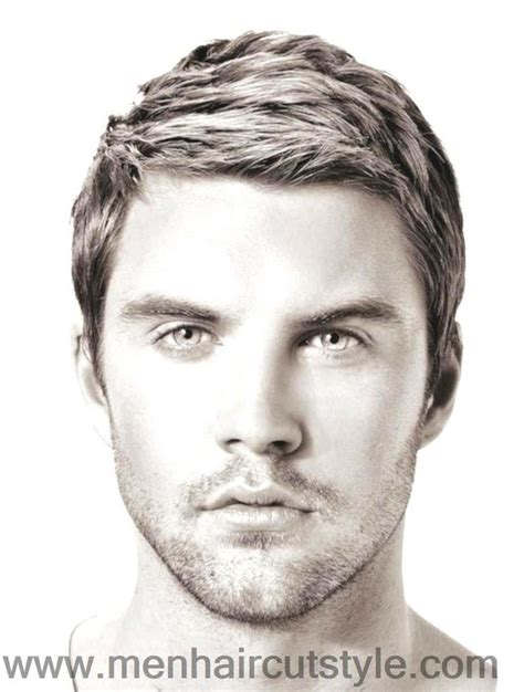 short hairstyles for men a must read the lifestyle blog men long haircuts how often must an individual have