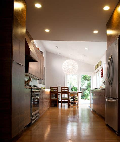 ikea kitchen lighting ideas phenomenal ikea lighting decorating ideas