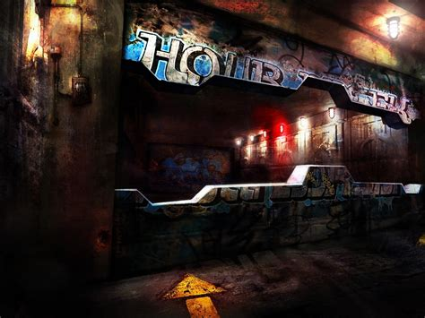 graffiti wallpaper erstellen graffiti full hd wallpaper and hintergrund 2560x1920