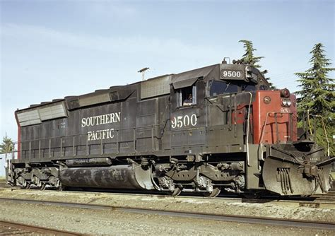 www southern sp 9500 small midwestern model works