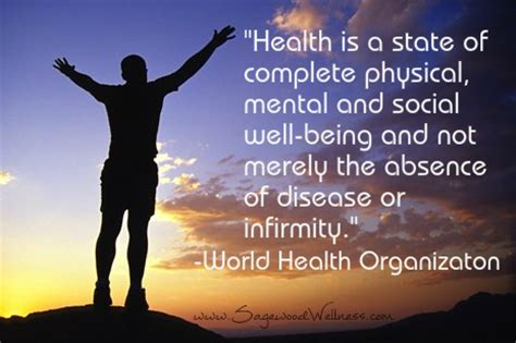 traditional wisdom definition inspirational quotes health and wellness quotesgram