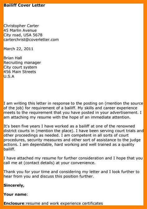 customized cover letter 5 how to create a cover letter for my resume riobrazil