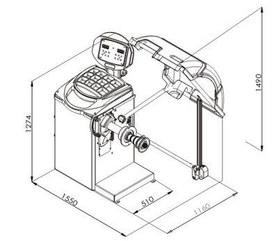 nest wiring diagram nest wiring diagram