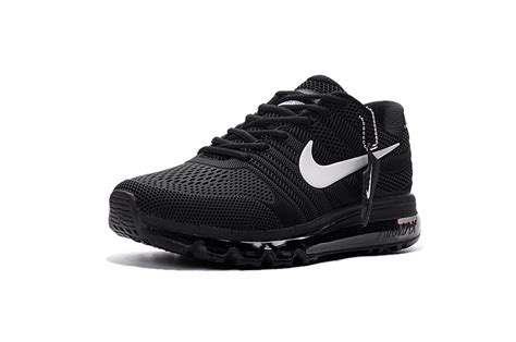 cheap black nike running shoes adidas and nike shoes outlet in uk