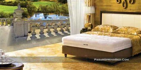 Kasur King Koil Di Jakarta harga king koil bed termurah di indonesia king koil princess elizabeth bed