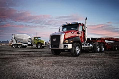 truck tucson trucks in tucson best image truck kusaboshi com