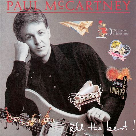 amazoncom all the best paul mccartney music 2015 personal blog ebony and ivory remixed 2015 a song by paul mccartney