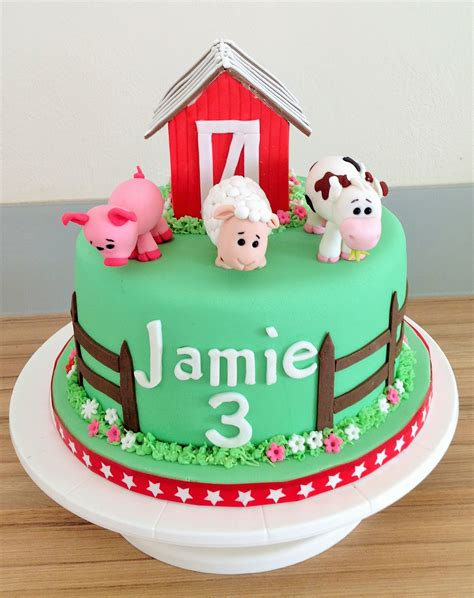 themed birthday cakes birthday cakes