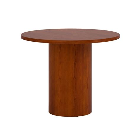 42 inch wood table top rb office furniture decoration access