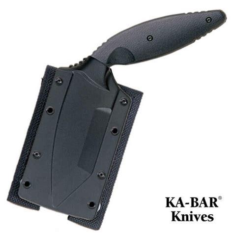 kabar tdi buy the ka bar large tdi enforcement tanto hunters