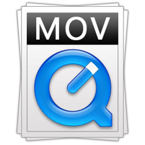 format video quicktime quicktime converting mov to mov is it crazy