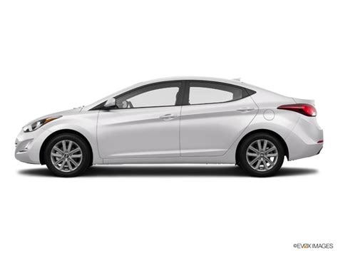 crain ford rock 2016 hyundai elantra for sale in rock