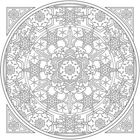 mandala coloring pages livro as 2675 melhores imagens em coloring pages no