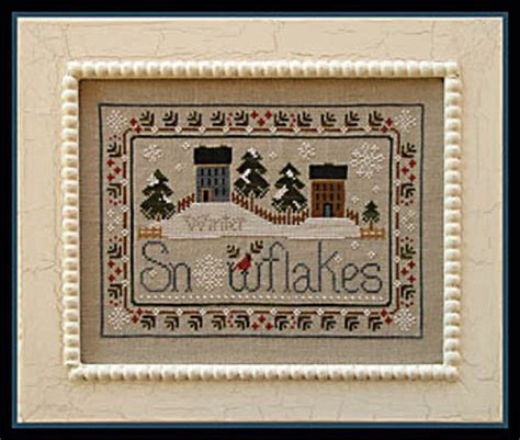 little house needleworks little house needlework counted cross stitch charts choose from 45 designs ebay