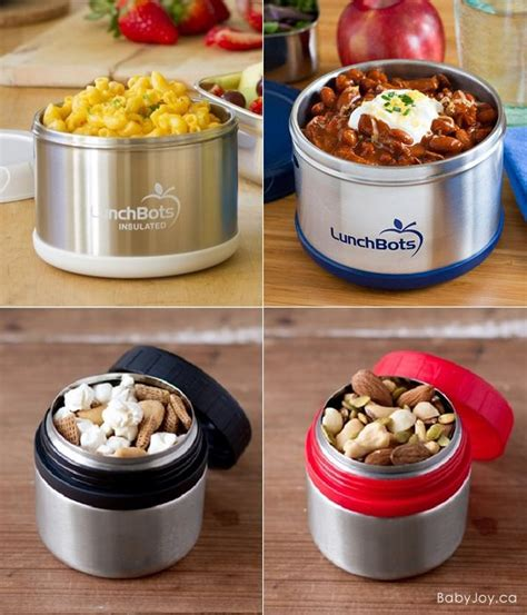 Organic Stainless Food Container 34 best baby s mealtime images on baby shop